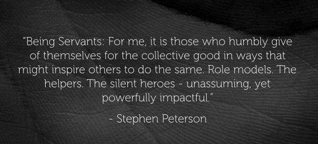 stephen-peterson-quote.jpg