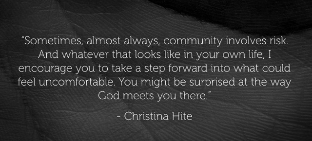 christina-quote.jpg