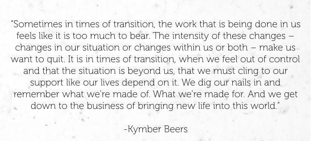 kymber-beers-quote.jpg