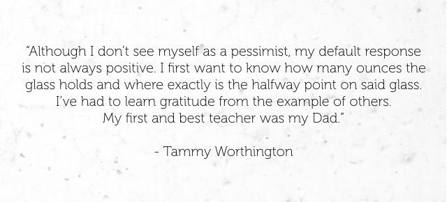 tammy-worthington-quote.jpg