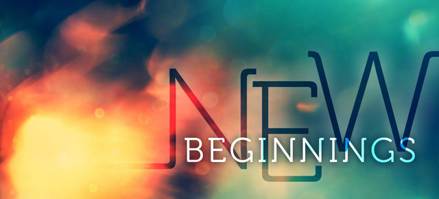 new-beginnings-header.jpg
