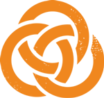 imago-circles-orange150.png
