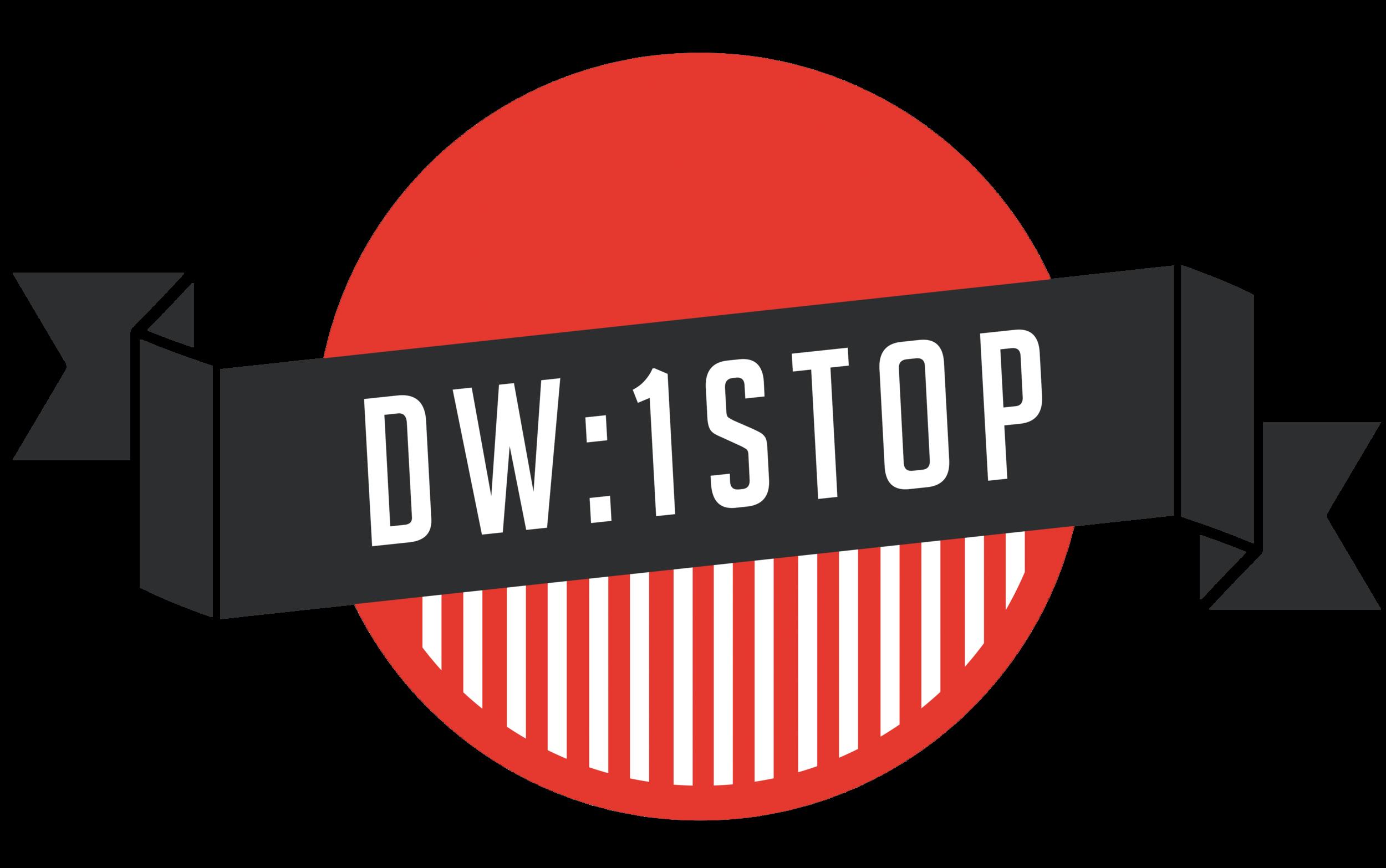 dw1stop-logo-red.png