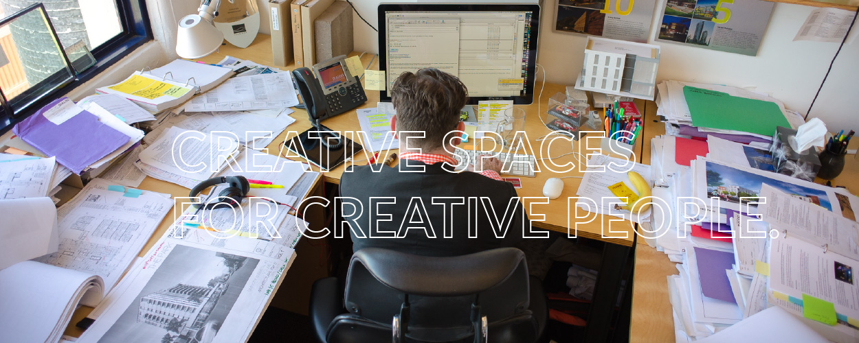 creative-spaces.jpg