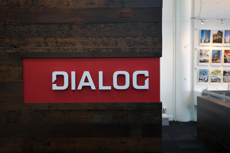 Dialog Web Size-31.jpg