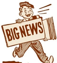 big-announcement-newspaper-clipart-1.jpg