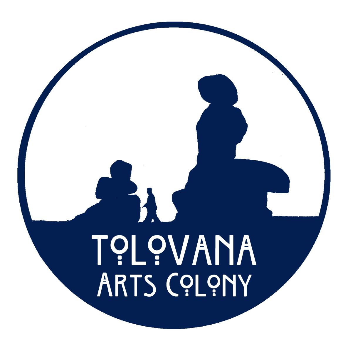 logo - VIDEO SLUG.jpg