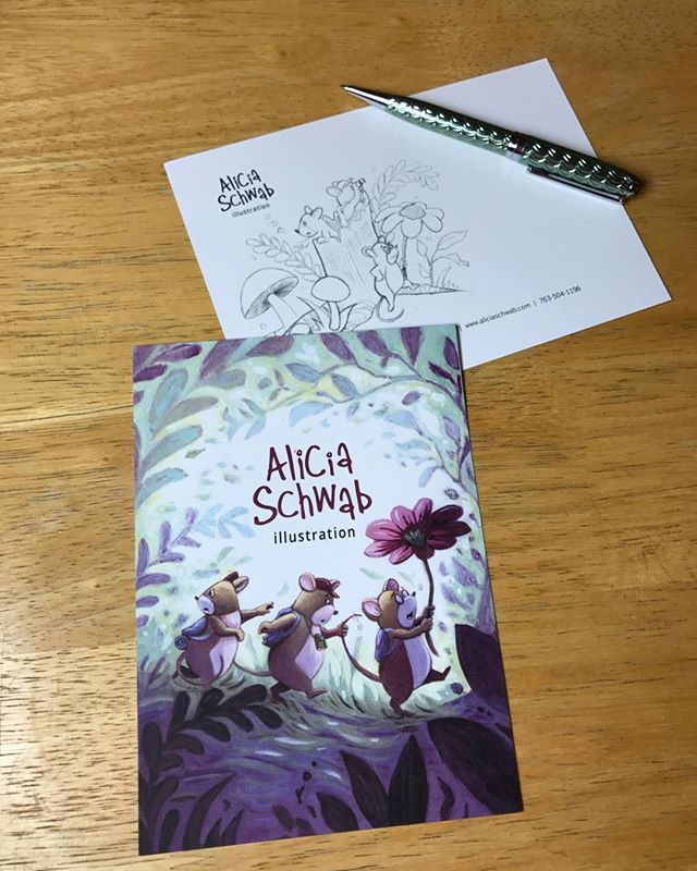 Check out my Postcard interview at the SubItClub! https://subitclub.com/2017/09/23/the-postcard-post-alicia-schwab/