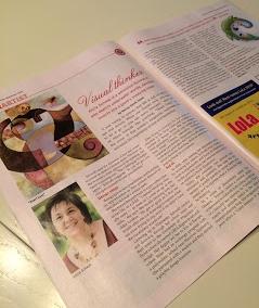 Press - Star Tribune—The Mukluk BallPioneer Press—The Mukluk BallMinnesota Women's Press articleSubItClub, The Postcard Interview