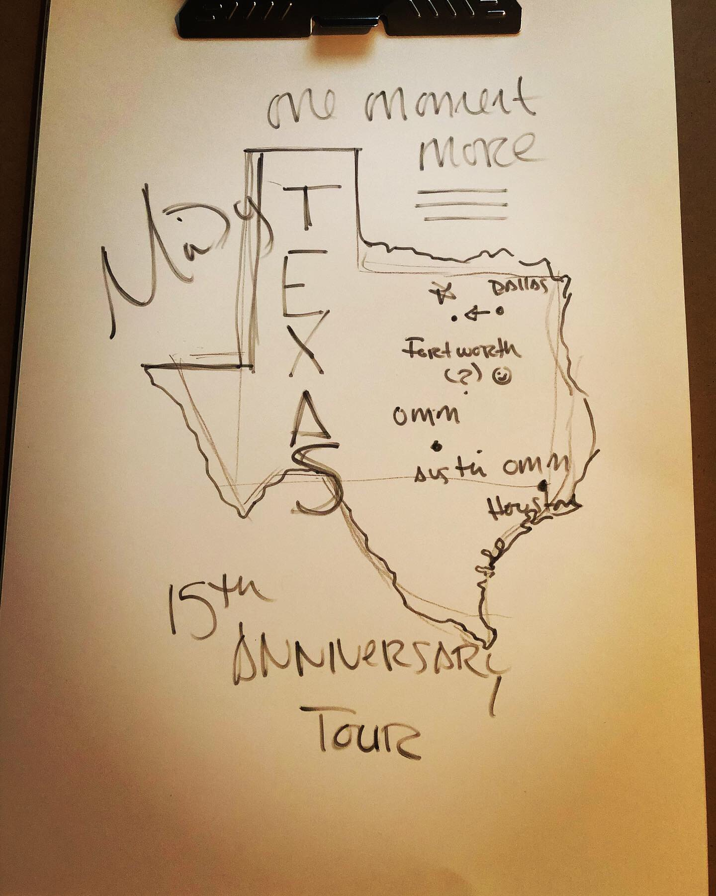 Texas Drawing.jpg