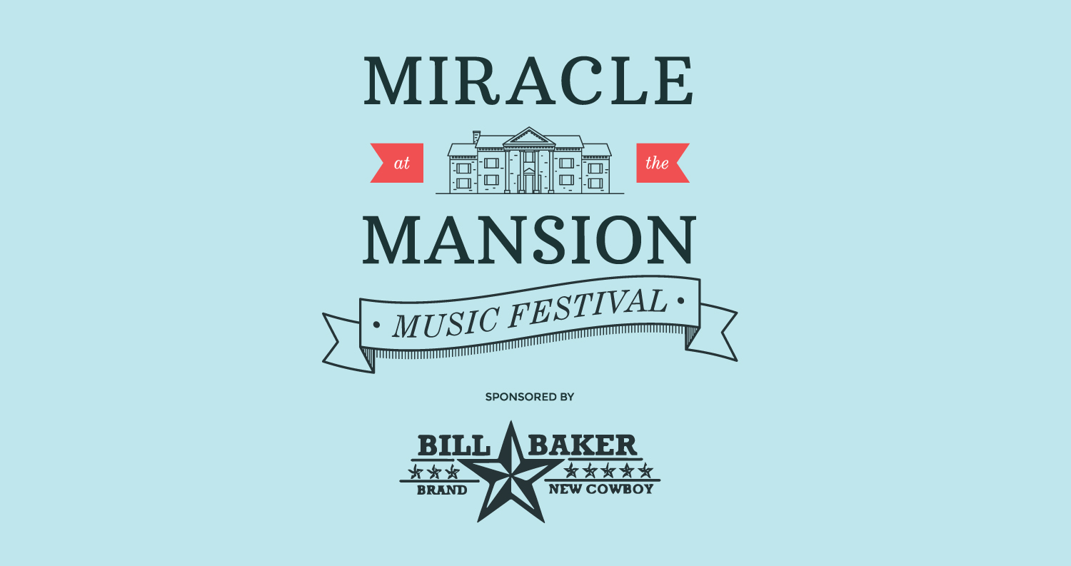 Miracle-at-the-Mansion-logo-with-sponsor.jpg