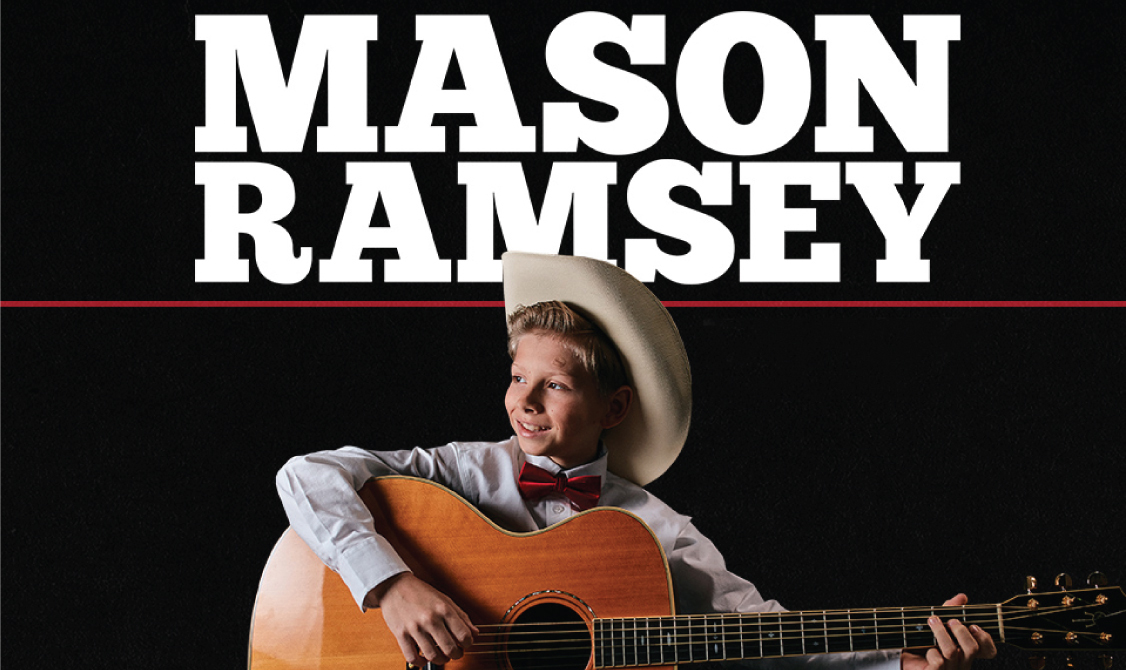 Miracle-at-the-Mansion-Mason-Ramsey-2.jpg