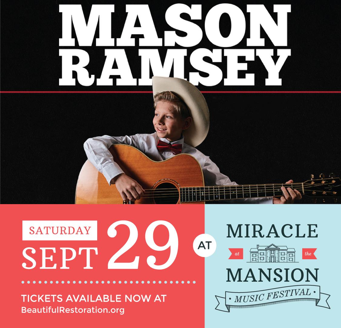Miracle-at-the-Mansion-Mason-Ramsey.jpg