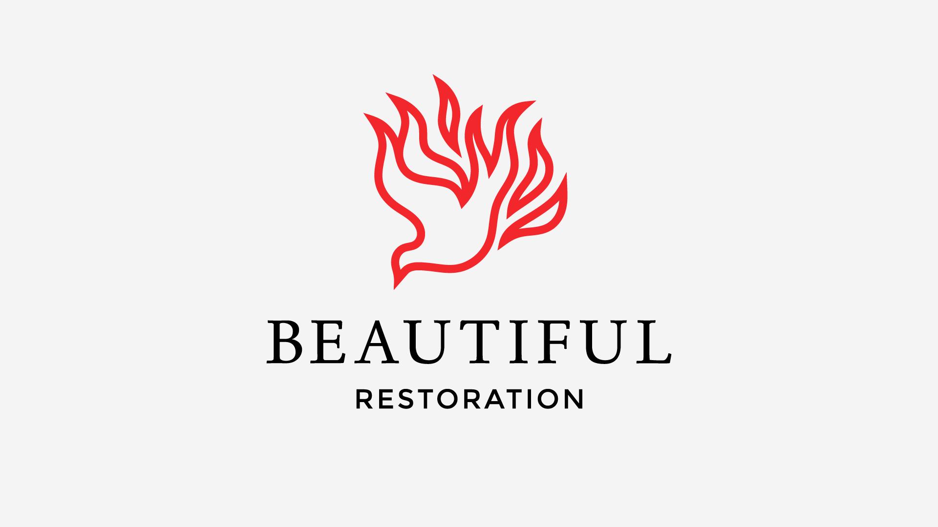 BR-logo-HD.jpg