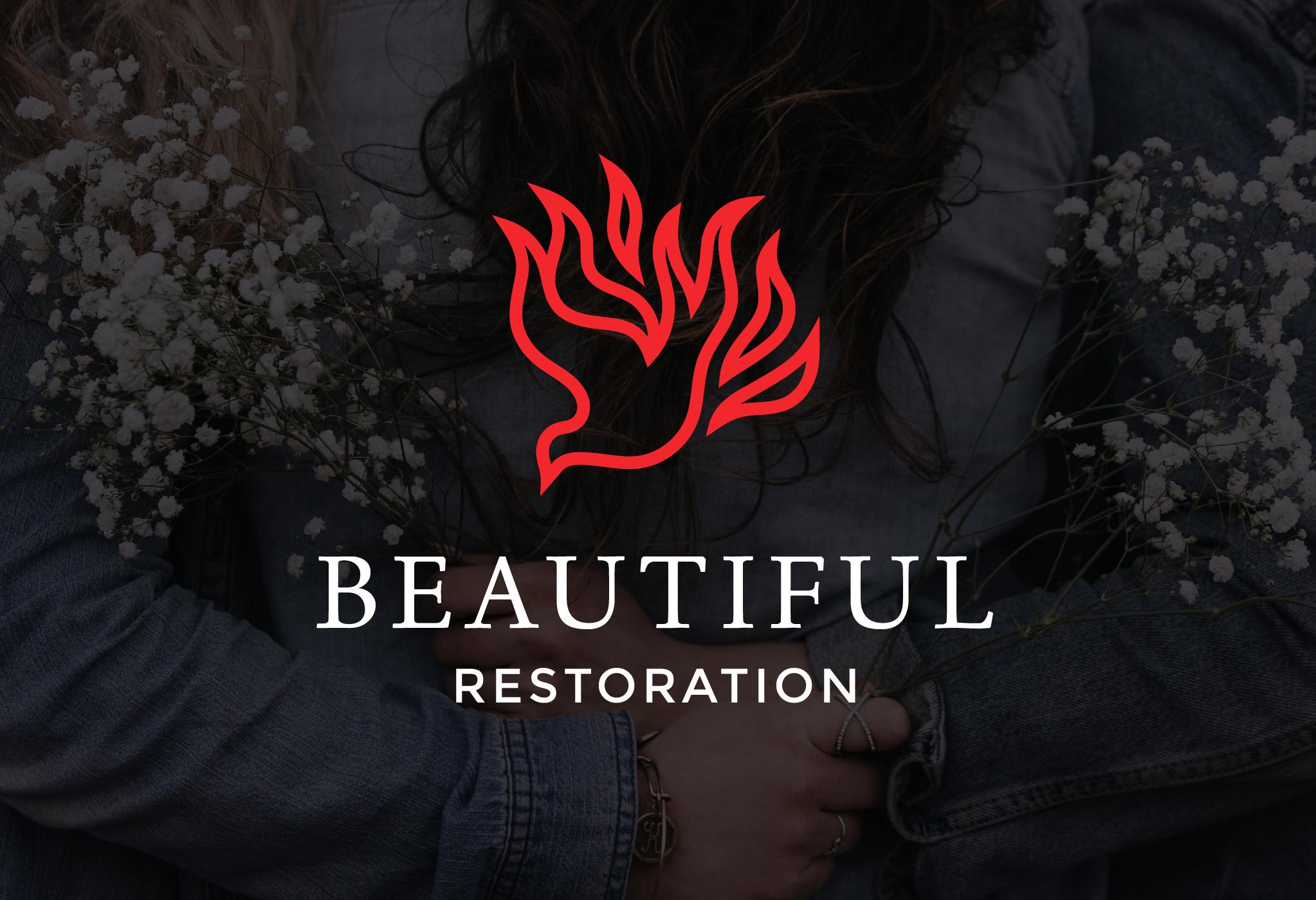 beautiful restorationBR.jpg
