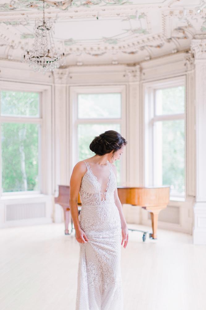 Swedish House Institute Wedding Photographer