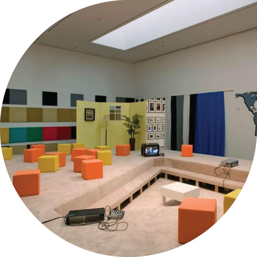 Curatorial-Learning-Bureau-Pedagogy-2018-19-Talking-Contemporary-Art.jpg