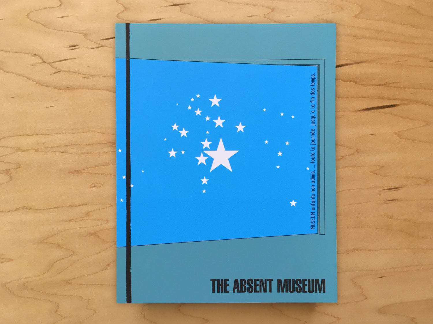 CRB-Program-Intro-Image-The-Absent-Museum.jpg