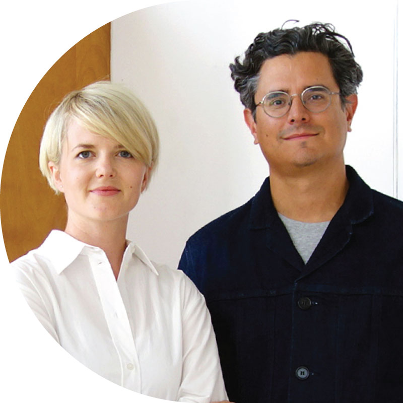 Curatorial-Research-Bureau-Program-Shannon-and-Adam.jpg