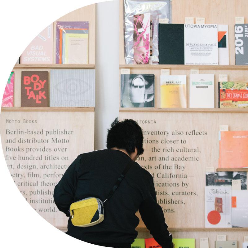 Curatorial-Research-Bureau-Program-lastday.jpg