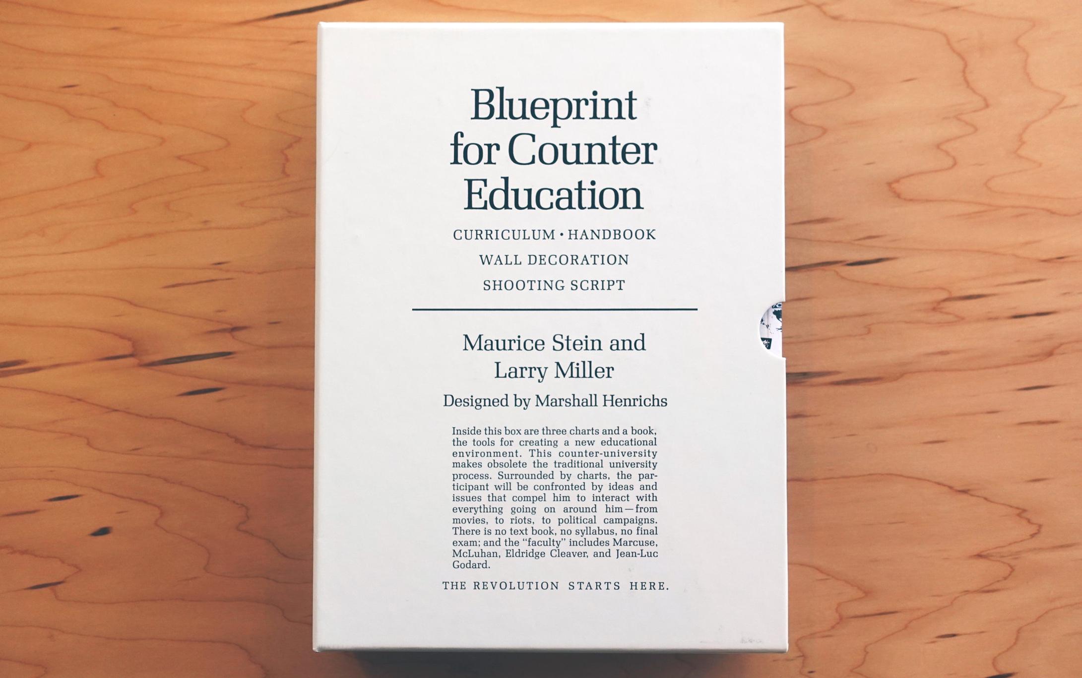 Corporate Mentality, John Kelsey and Aleksandra Mir, eds. (New York: Lucas and Sternberg, 2003)