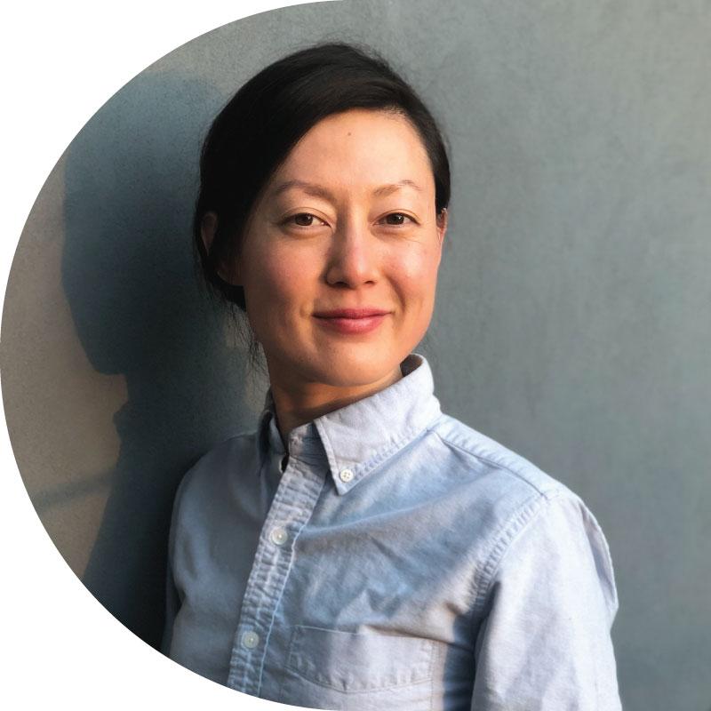 Curatorial-Research-Bureau-Program-Nancy-Lim.jpg