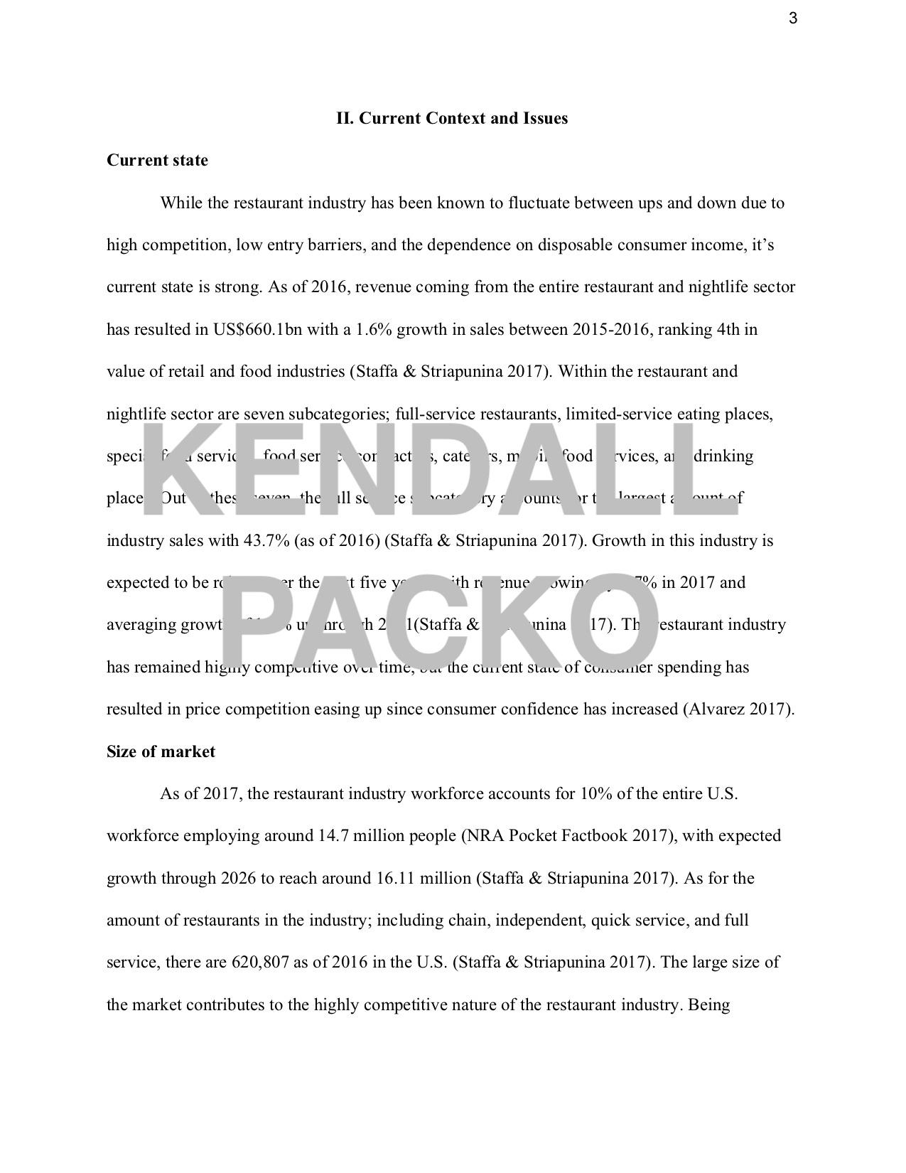 capstone_ white paper (paper)-3WATERMARK.jpg