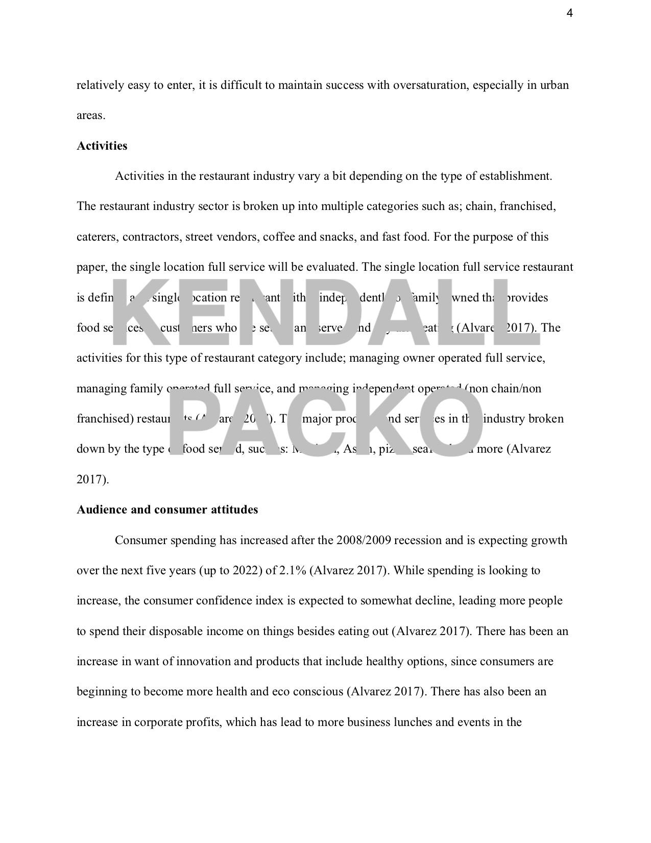 capstone_ white paper (paper)-4 WATERMARK.jpg