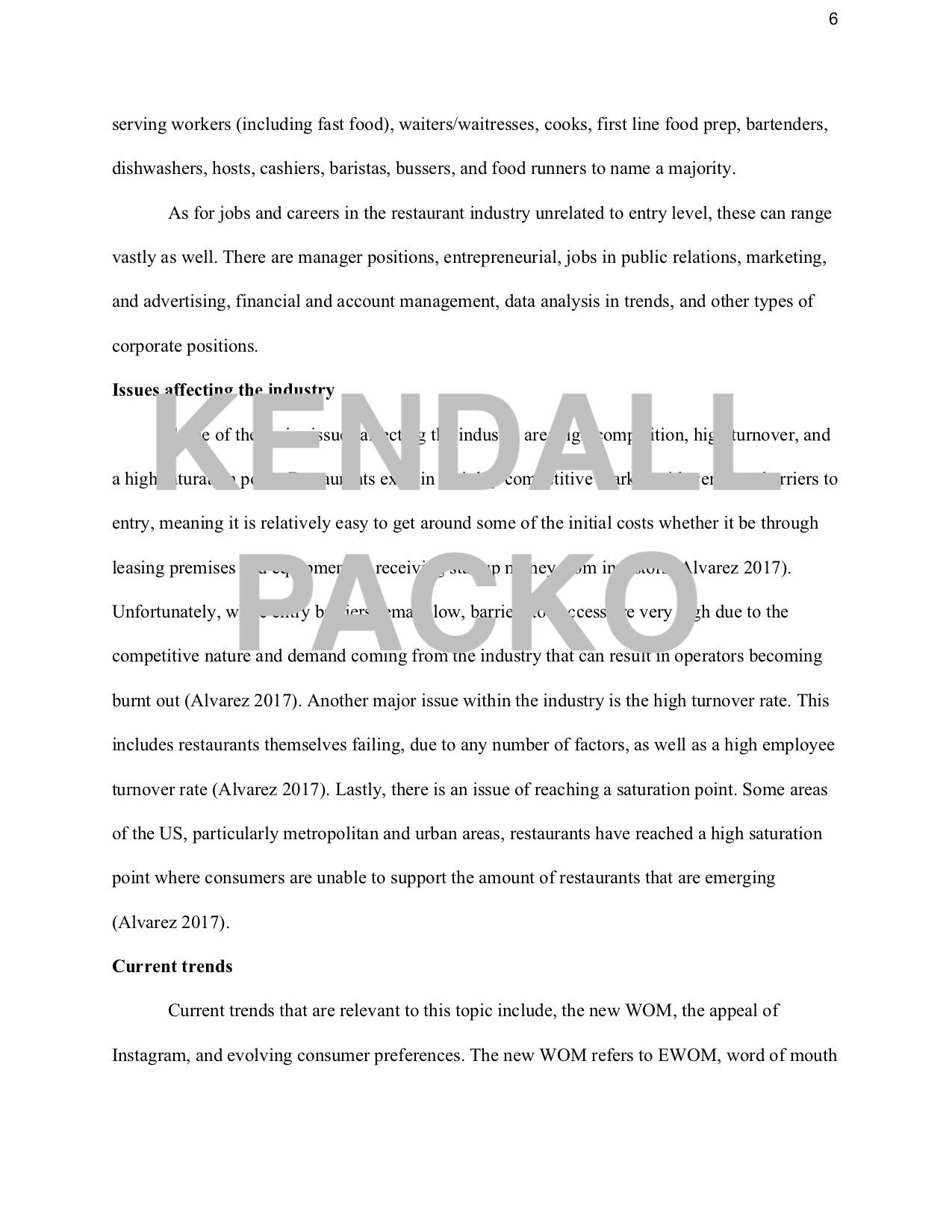 capstone_ white paper (paper)-6 WATERMARK.jpg