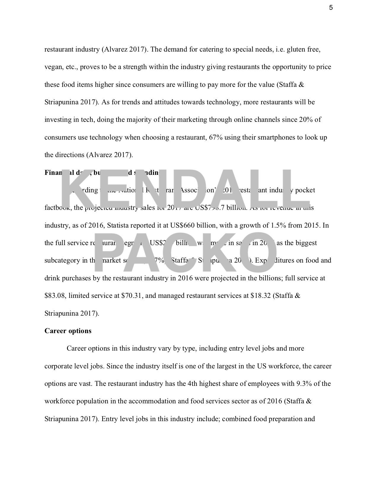 capstone_ white paper (paper)-5 WATERMARK.jpg