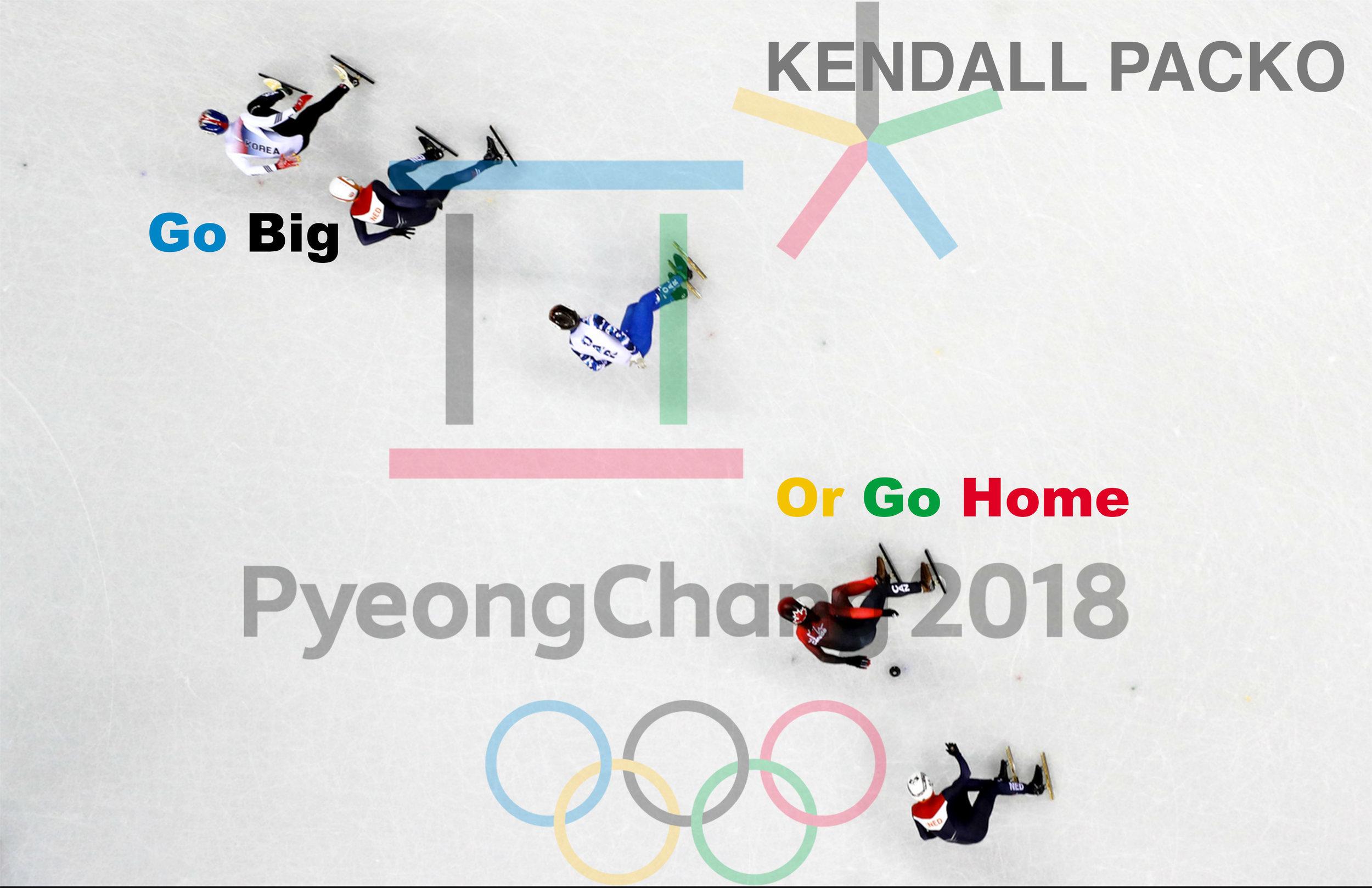 comm329 olympic billboard WATERMARK.jpeg