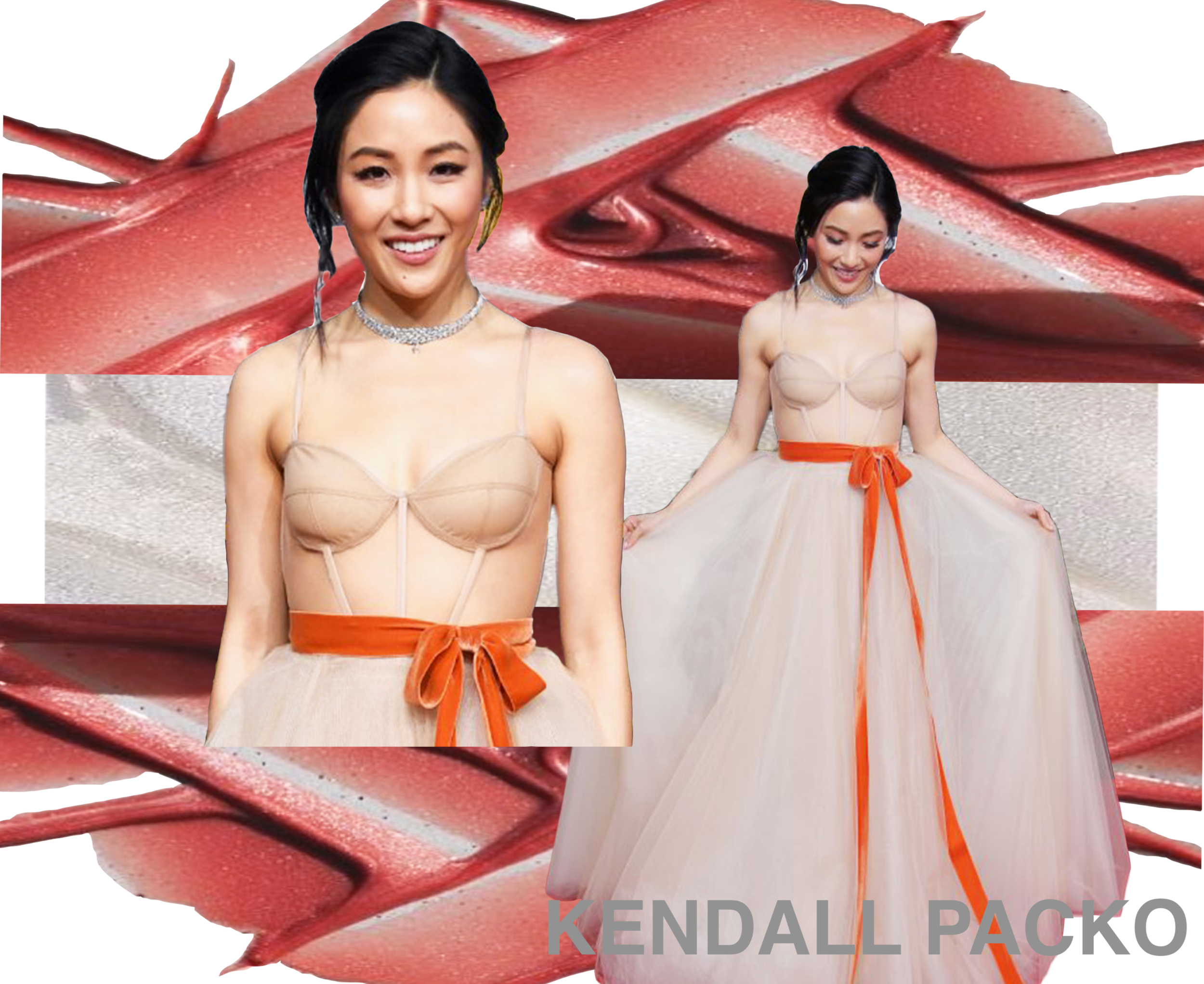 constance wu gg collage WATERMARK.png