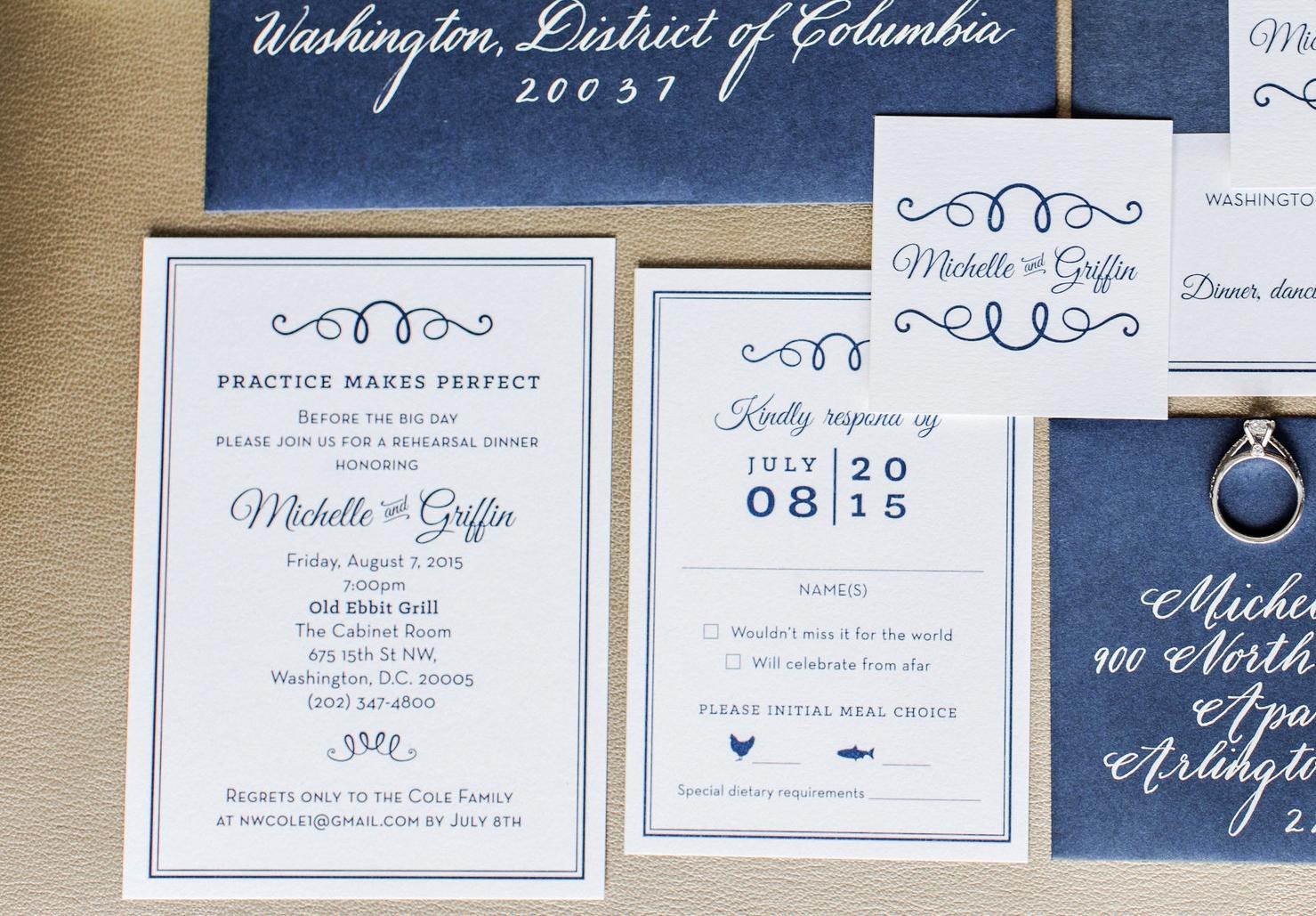 Michelle and Griffin s Wedding-Dyanna s Favorites-0003.jpg