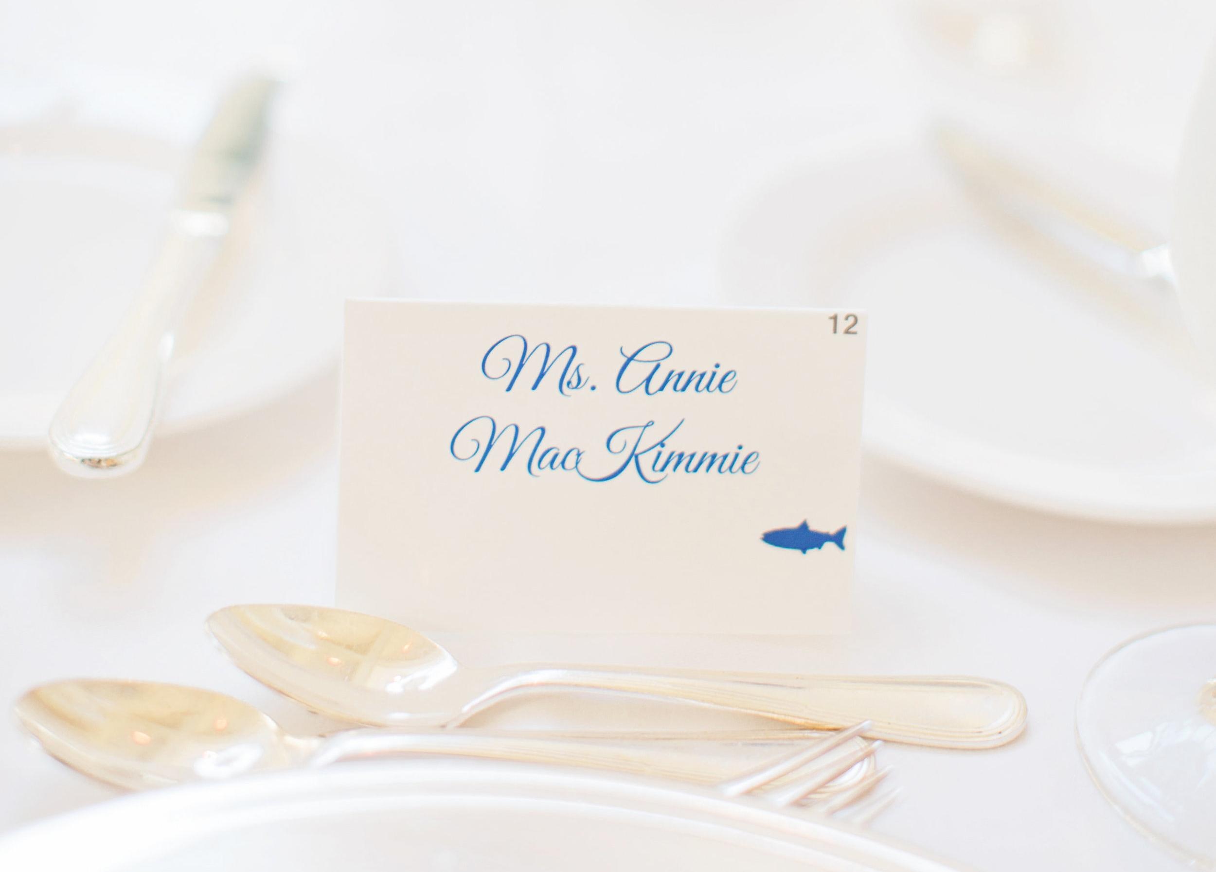 Michelle and Griffin s Wedding-Dyanna s Favorites-0131.jpg