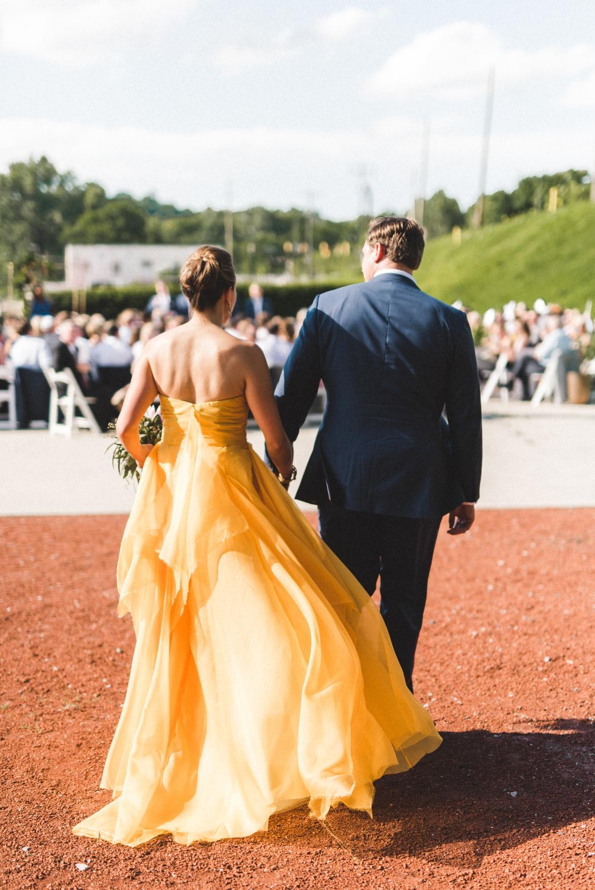 richmond-virginia-wedding-photographer-boathouse-rocketts-landing-13.jpg