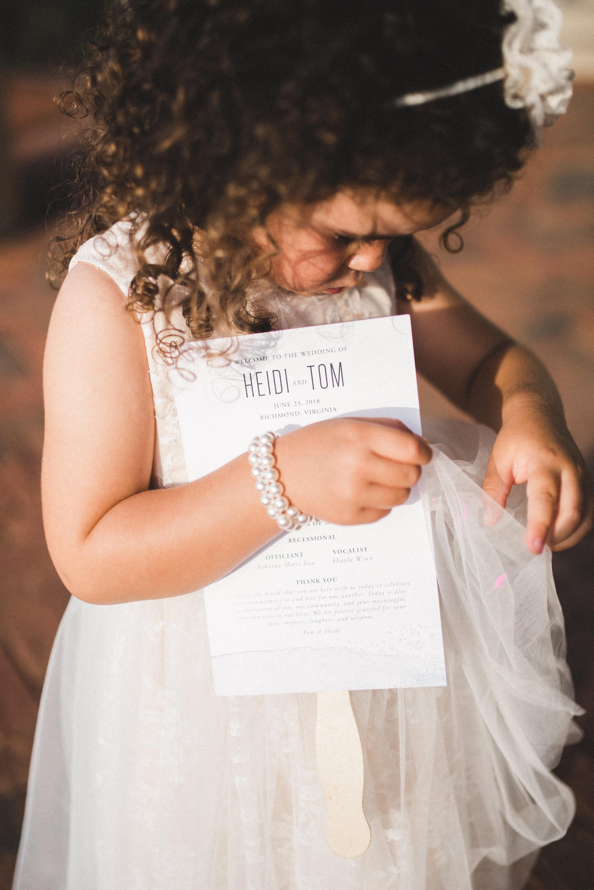 Heidi Tom-All Wedding Photos-1072.jpg
