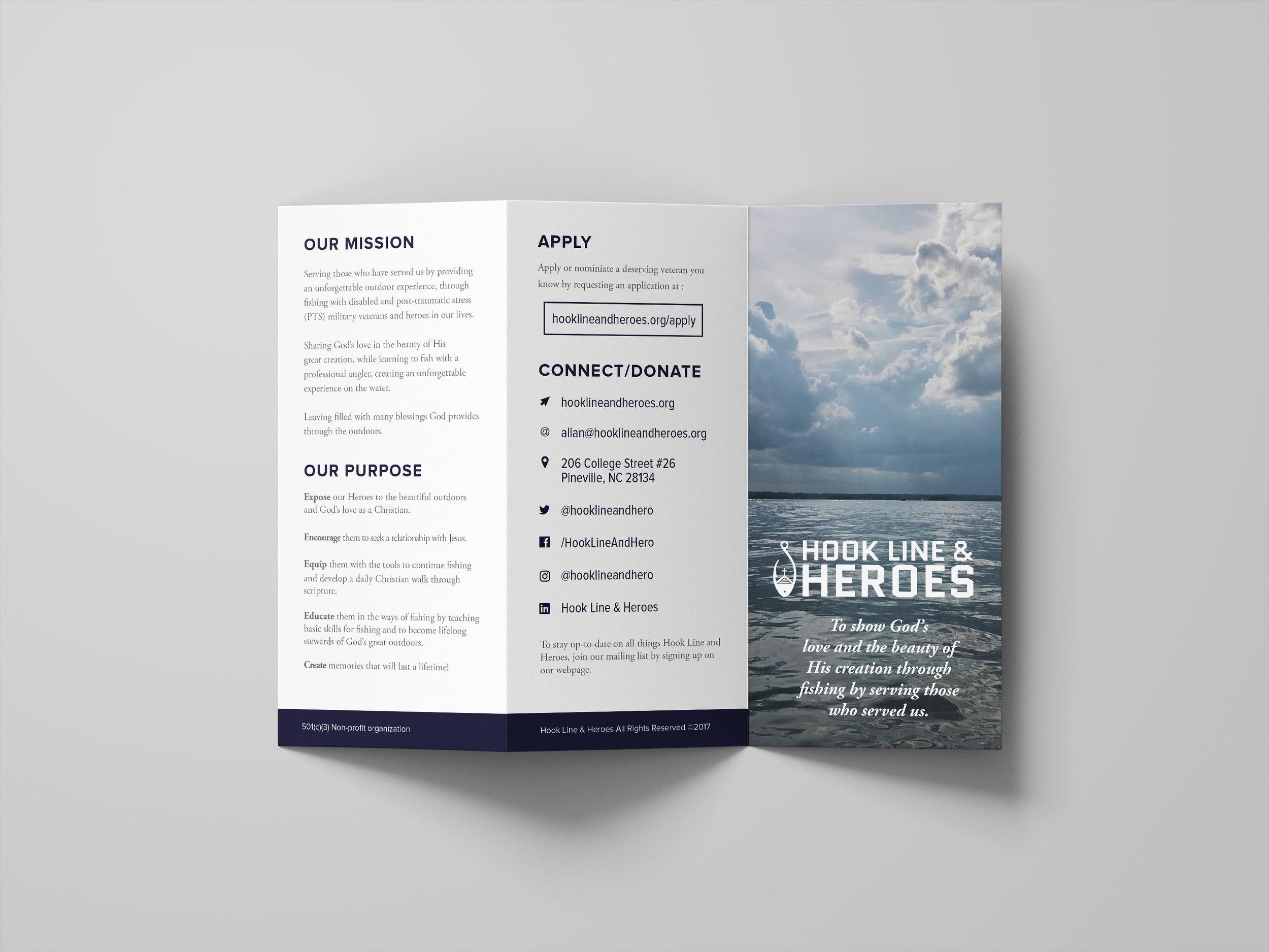 HLH_Brochure.jpg