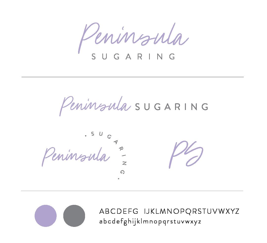 PeninsulaSugaring_Logo-04-04.png