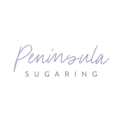 PS_Logo-01.jpg