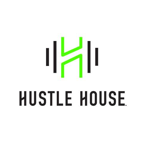 HH_Logo-01.jpg