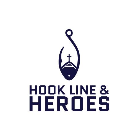 HLH_Logo-01.jpg