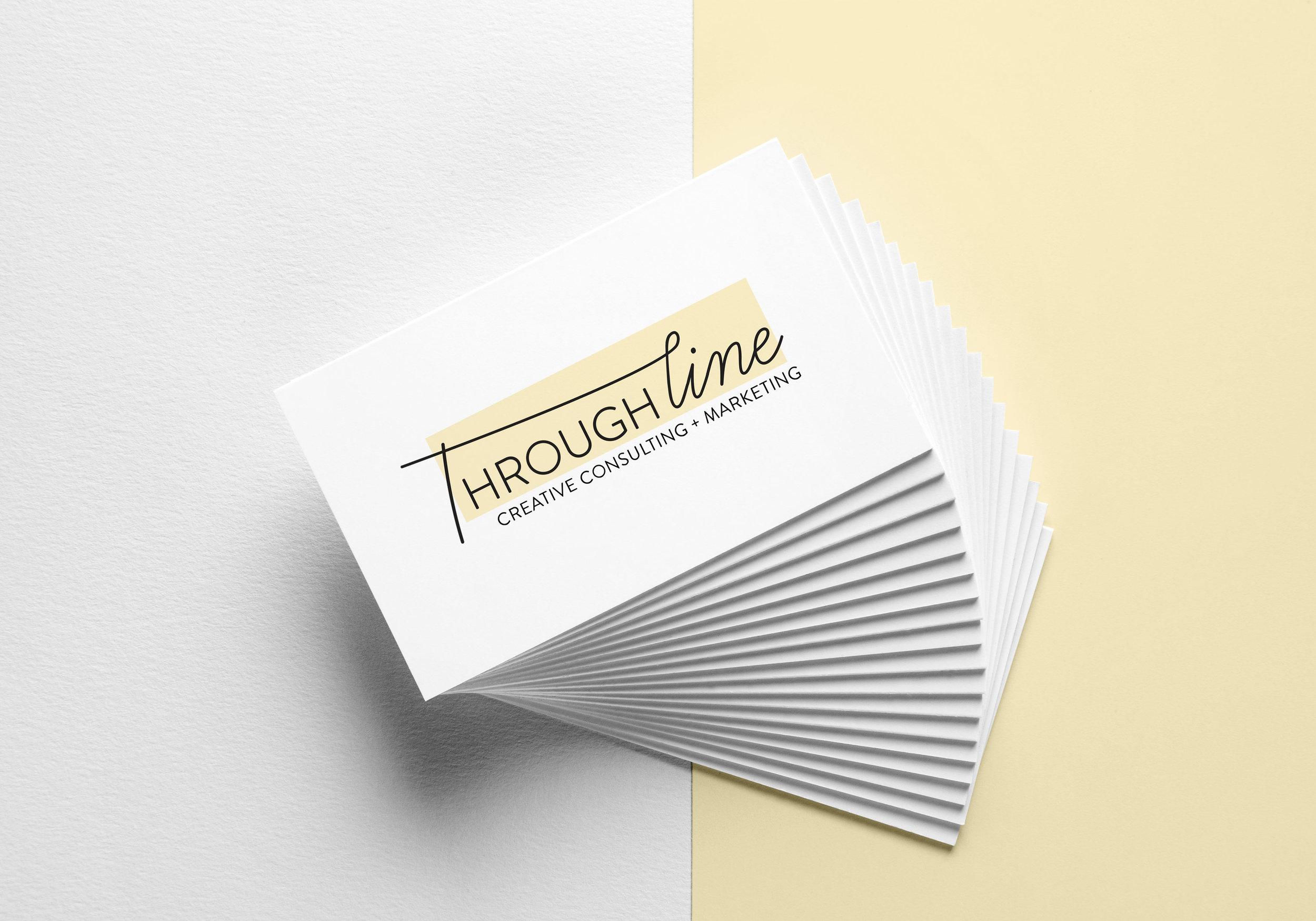 Throughline_Biz.jpg