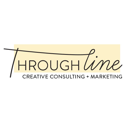Throughline.jpg