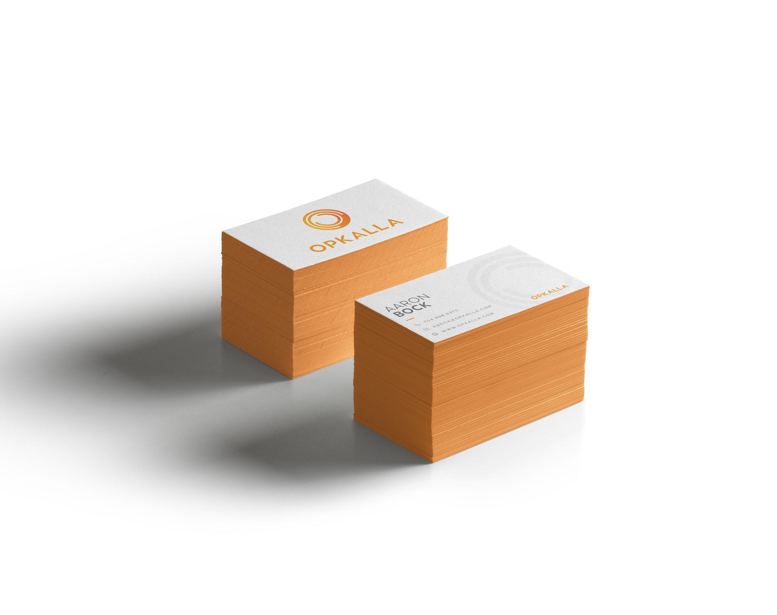 Business-Card-Brand-Mockup-Vol5.jpg