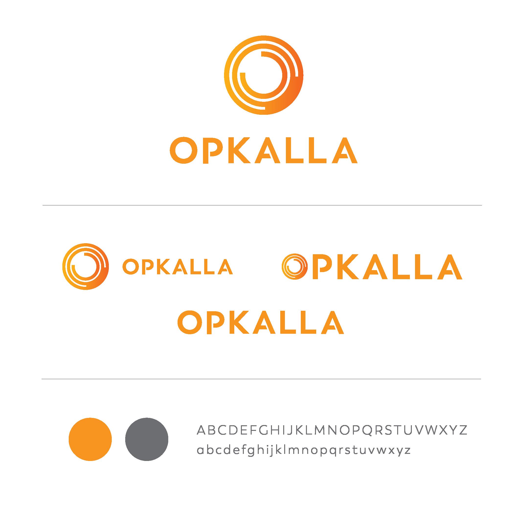 Opkalla-Logo-Template-04.png