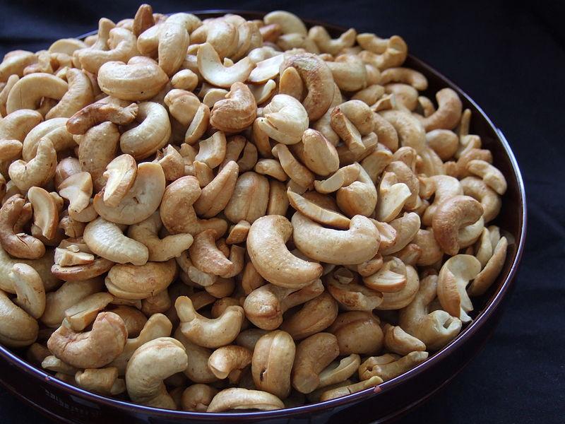 Cashew health benifits.JPG