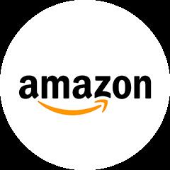 Amazonhome.png