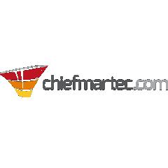 chiefmartec