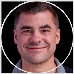 Dave  Isbitski  Chief Evangelist of Alexa & Echo, Amazon
