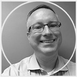 Scott  brinker  VP Platform Ecosystem, HubSpot; Editor at chiefmartec.com; Program Chair of MarTech
